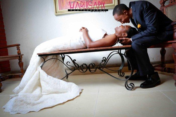 Kenyan wedding photographer waruisapix-68