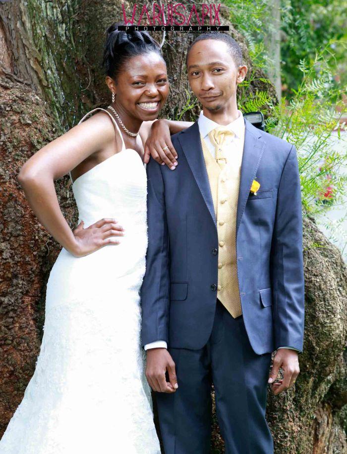 Kenyan wedding photographer waruisapix-69