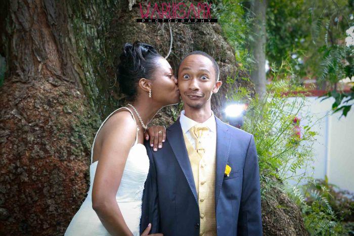 Kenyan wedding photographer waruisapix-70