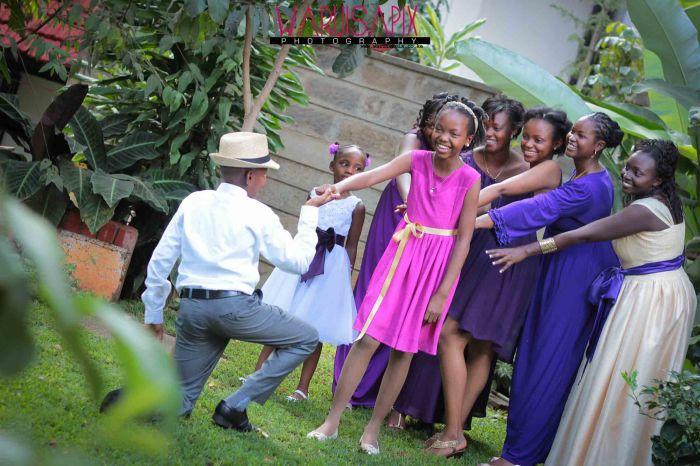 Kenyan wedding photographer waruisapix-71