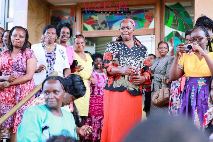 Kenyan wedding photographer waruisapix-72