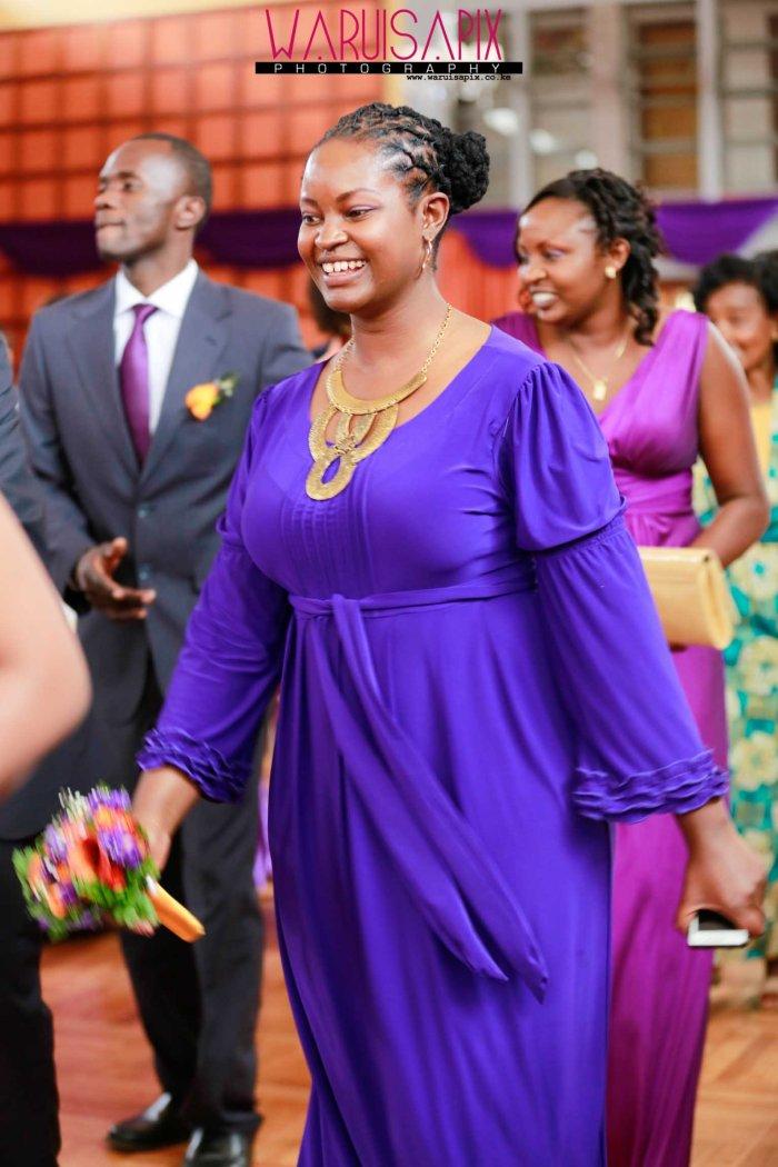 Kenyan wedding photographer waruisapix-78