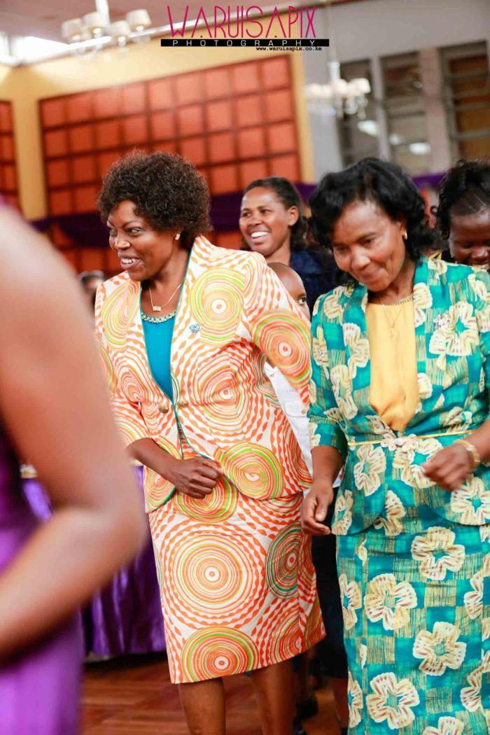 Kenyan wedding photographer waruisapix-79