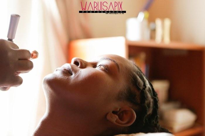 Kenyan wedding photographer waruisapix-8