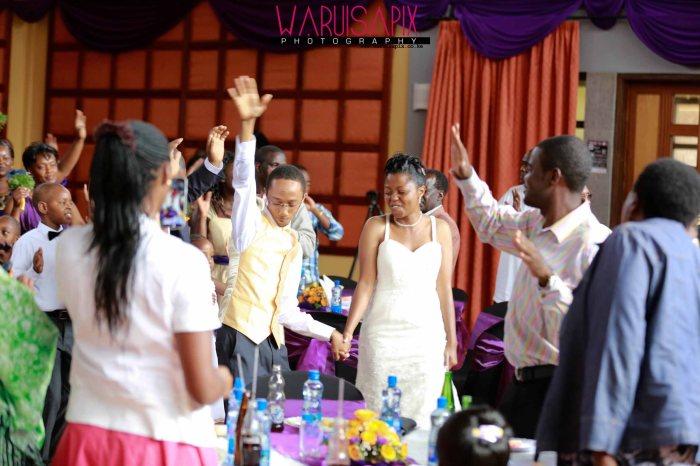 Kenyan wedding photographer waruisapix-80