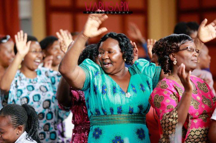 Kenyan wedding photographer waruisapix-81