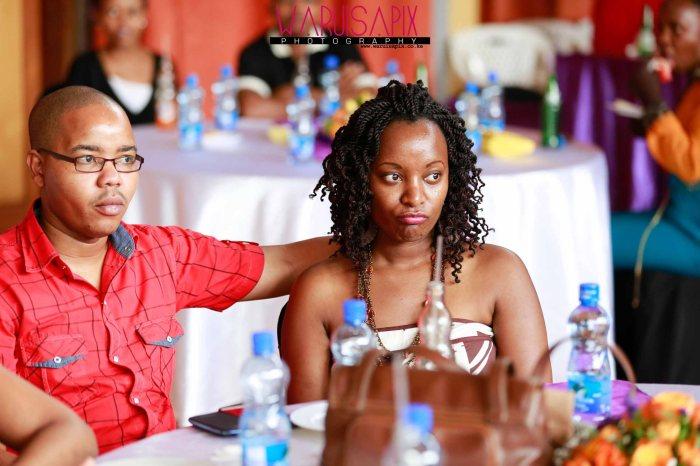 Kenyan wedding photographer waruisapix-85