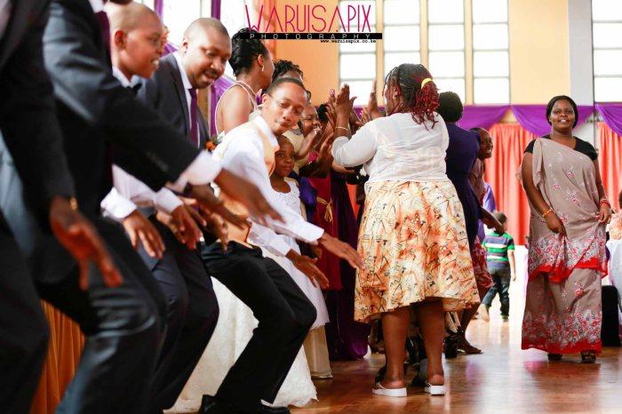 Kenyan wedding photographer waruisapix-86