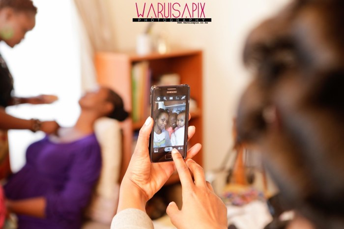 Kenyan wedding photographer waruisapix-9