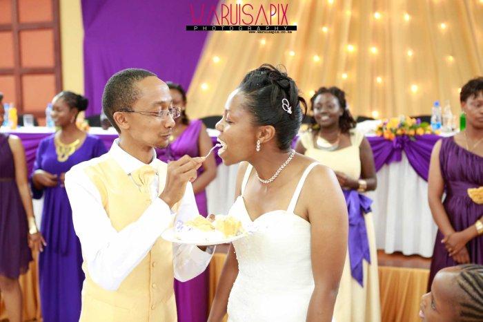 Kenyan wedding photographer waruisapix-90