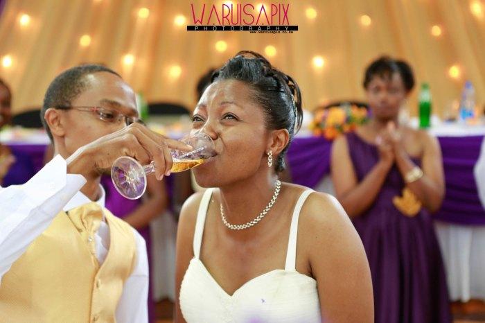 Kenyan wedding photographer waruisapix-92