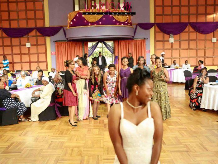 Kenyan wedding photographer waruisapix-94