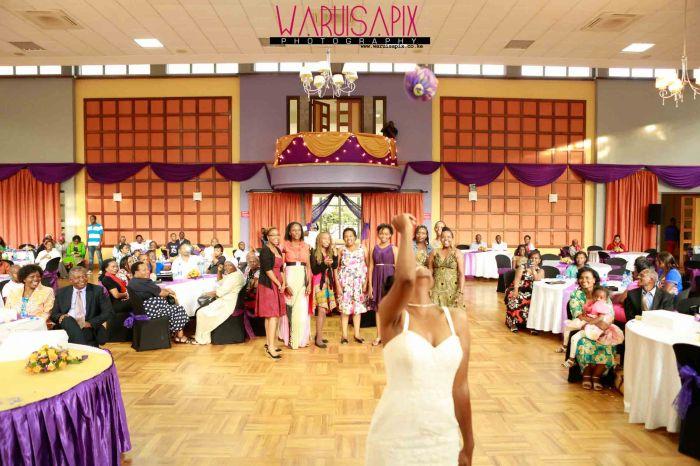 Kenyan wedding photographer waruisapix-95