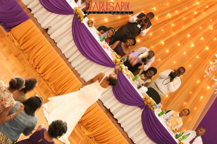 Kenyan wedding photographer waruisapix-96