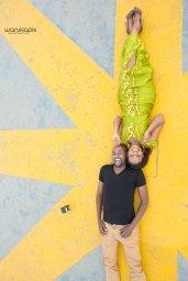Kenyan top wedding photographer waruisapix-8