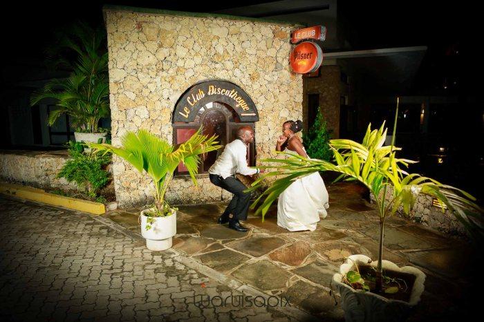 kenyas top wedding photographer creative beach weding photos at the coast mombasa by waruisapix-100