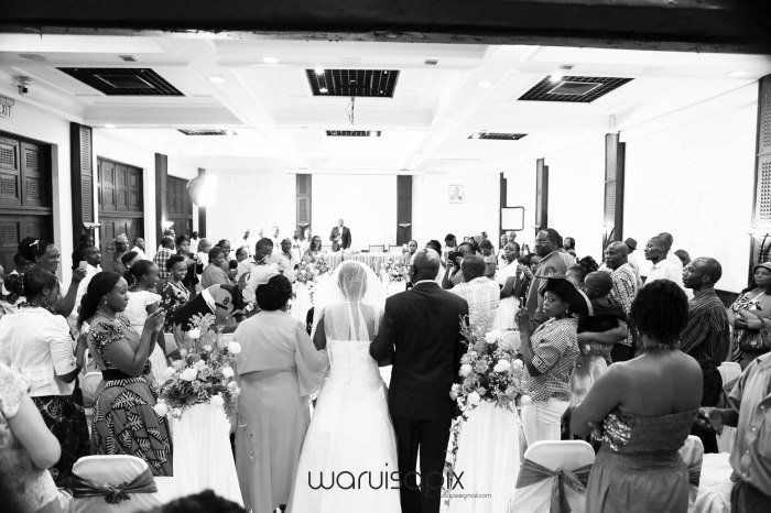 kenyas top wedding photographer creative beach weding photos at the coast mombasa by waruisapix-17