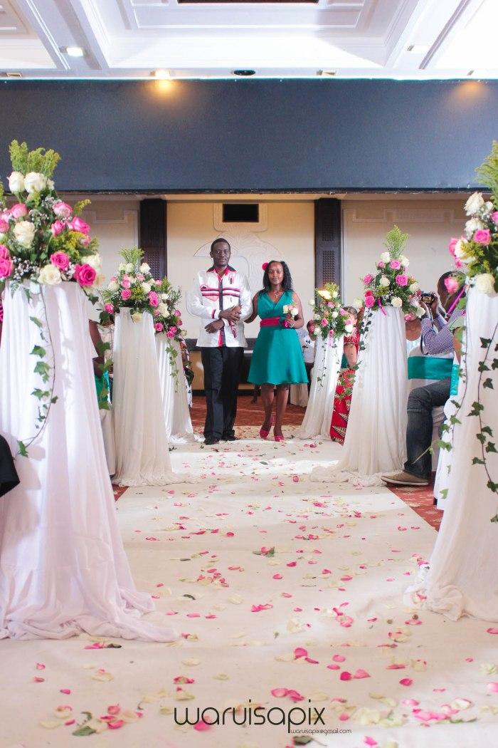 kenyas top wedding photographer creative beach weding photos at the coast mombasa by waruisapix-18