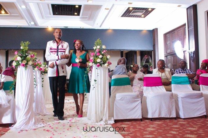 kenyas top wedding photographer creative beach weding photos at the coast mombasa by waruisapix-19
