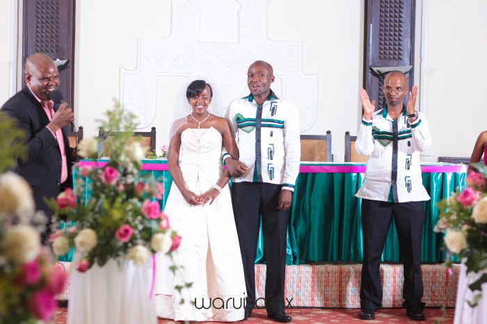 kenyas top wedding photographer creative beach weding photos at the coast mombasa by waruisapix-26