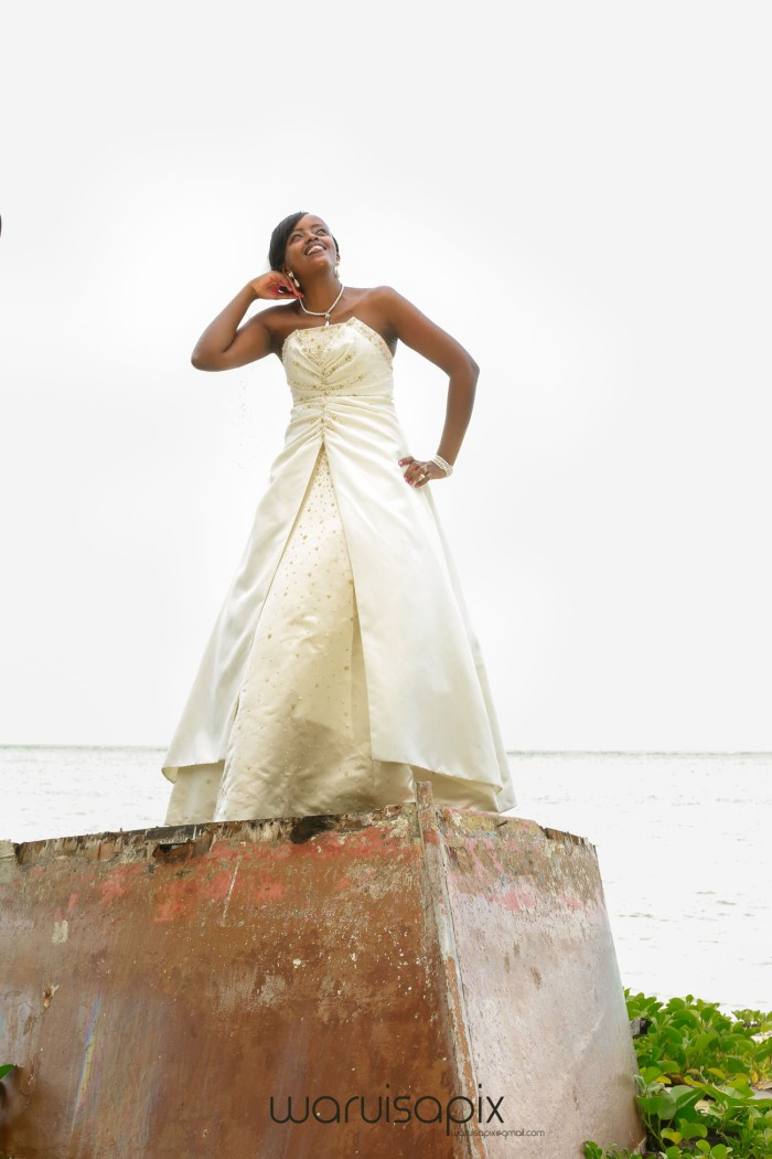 kenyas top wedding photographer creative beach weding photos at the coast mombasa by waruisapix-27
