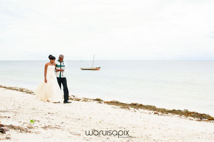 kenyas top wedding photographer creative beach weding photos at the coast mombasa by waruisapix-28