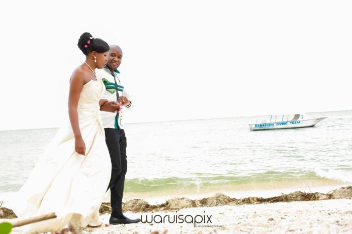 kenyas top wedding photographer creative beach weding photos at the coast mombasa by waruisapix-29