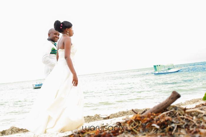 kenyas top wedding photographer creative beach weding photos at the coast mombasa by waruisapix-30
