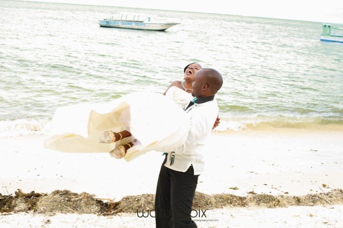 kenyas top wedding photographer creative beach weding photos at the coast mombasa by waruisapix-31