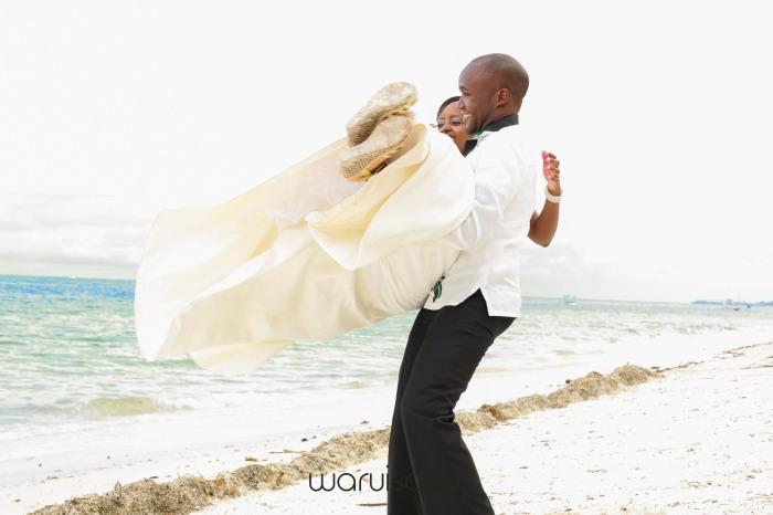 kenyas top wedding photographer creative beach weding photos at the coast mombasa by waruisapix-32