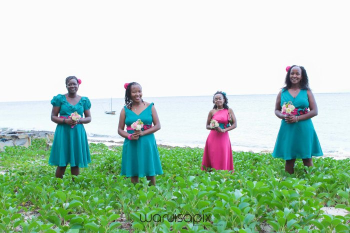 kenyas top wedding photographer creative beach weding photos at the coast mombasa by waruisapix-33