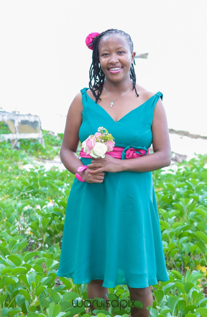 kenyas top wedding photographer creative beach weding photos at the coast mombasa by waruisapix-34