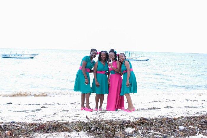 kenyas top wedding photographer creative beach weding photos at the coast mombasa by waruisapix-36
