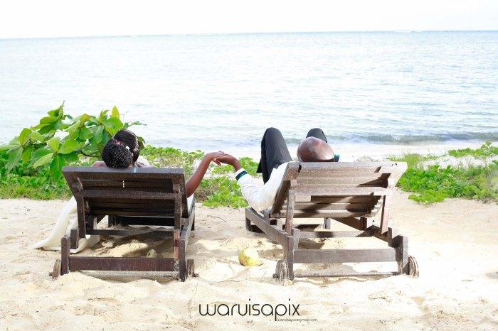 kenyas top wedding photographer creative beach weding photos at the coast mombasa by waruisapix-37