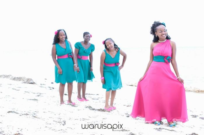 kenyas top wedding photographer creative beach weding photos at the coast mombasa by waruisapix-38