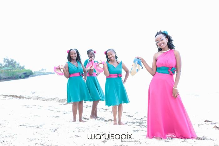 kenyas top wedding photographer creative beach weding photos at the coast mombasa by waruisapix-39