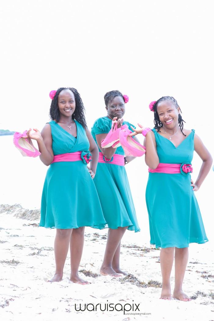 kenyas top wedding photographer creative beach weding photos at the coast mombasa by waruisapix-40