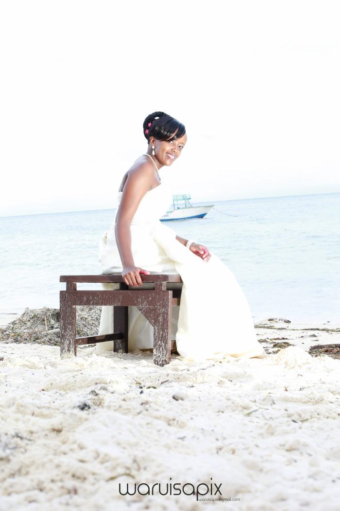 kenyas top wedding photographer creative beach weding photos at the coast mombasa by waruisapix-42
