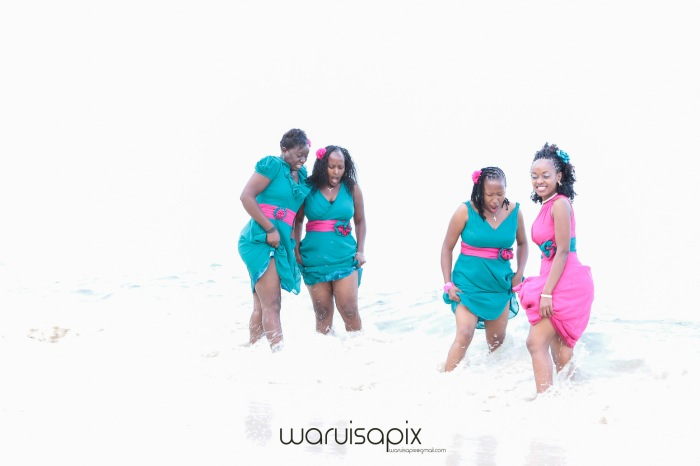 kenyas top wedding photographer creative beach weding photos at the coast mombasa by waruisapix-43