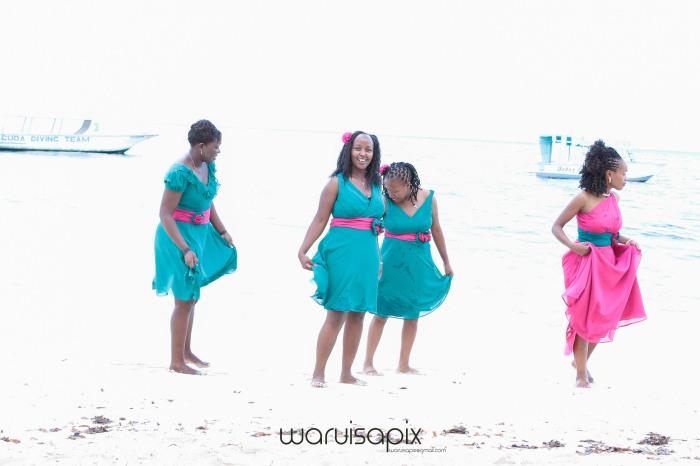 kenyas top wedding photographer creative beach weding photos at the coast mombasa by waruisapix-44