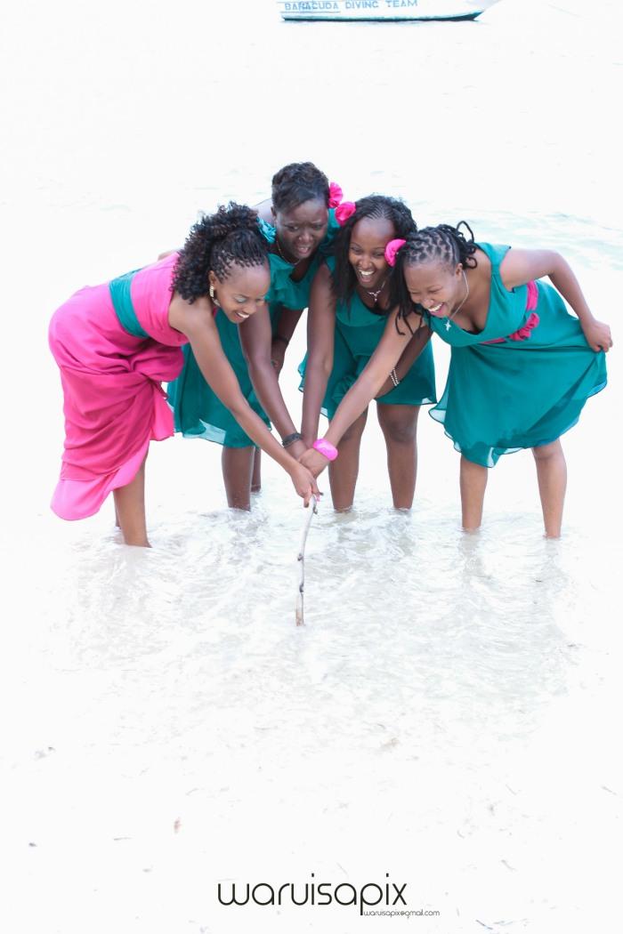 kenyas top wedding photographer creative beach weding photos at the coast mombasa by waruisapix-47