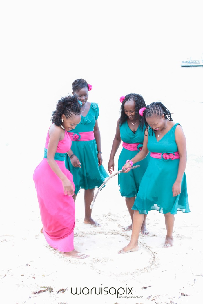 kenyas top wedding photographer creative beach weding photos at the coast mombasa by waruisapix-48