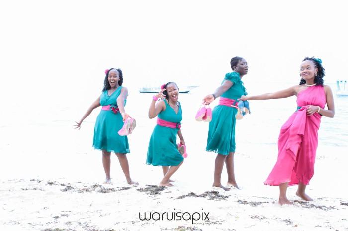 kenyas top wedding photographer creative beach weding photos at the coast mombasa by waruisapix-50