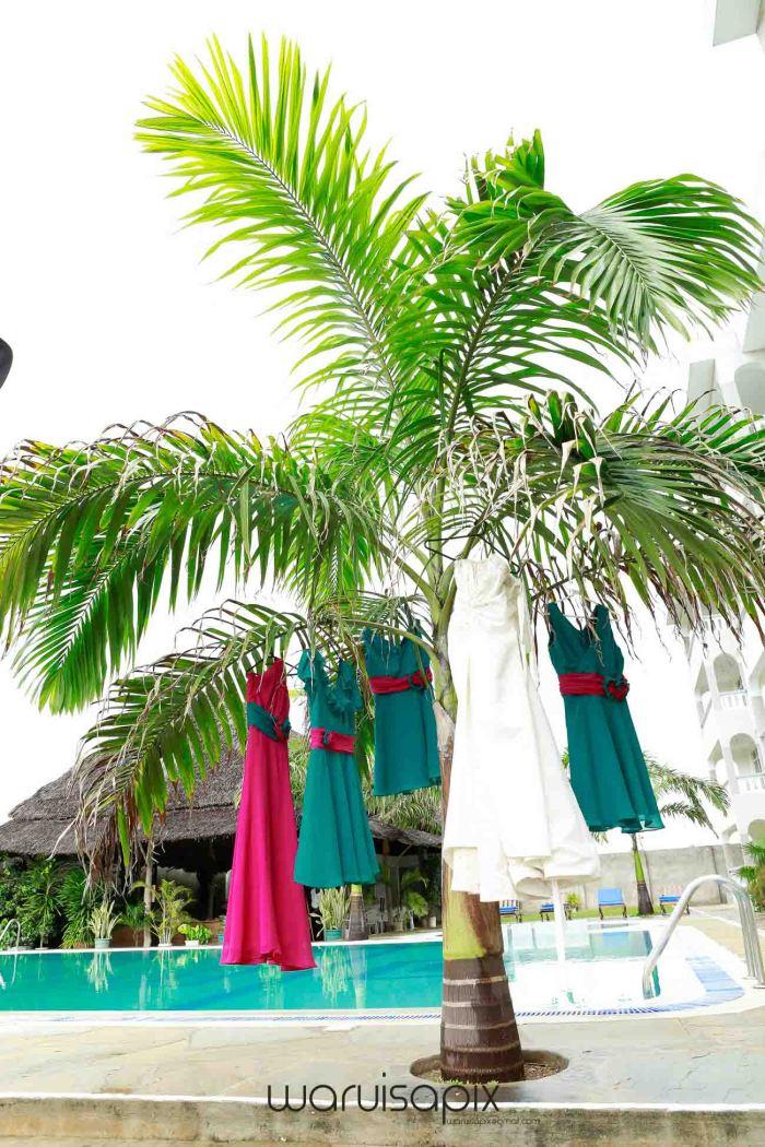 kenyas top wedding photographer creative beach weding photos at the coast mombasa by waruisapix-5