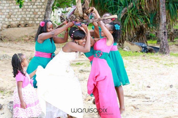 kenyas top wedding photographer creative beach weding photos at the coast mombasa by waruisapix-51