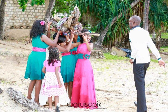 kenyas top wedding photographer creative beach weding photos at the coast mombasa by waruisapix-52