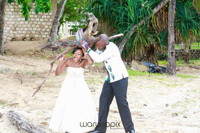 kenyas top wedding photographer creative beach weding photos at the coast mombasa by waruisapix-53