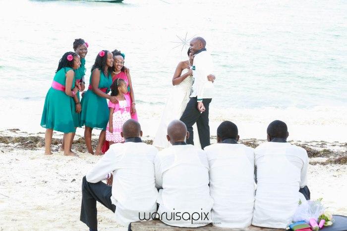 kenyas top wedding photographer creative beach weding photos at the coast mombasa by waruisapix-56