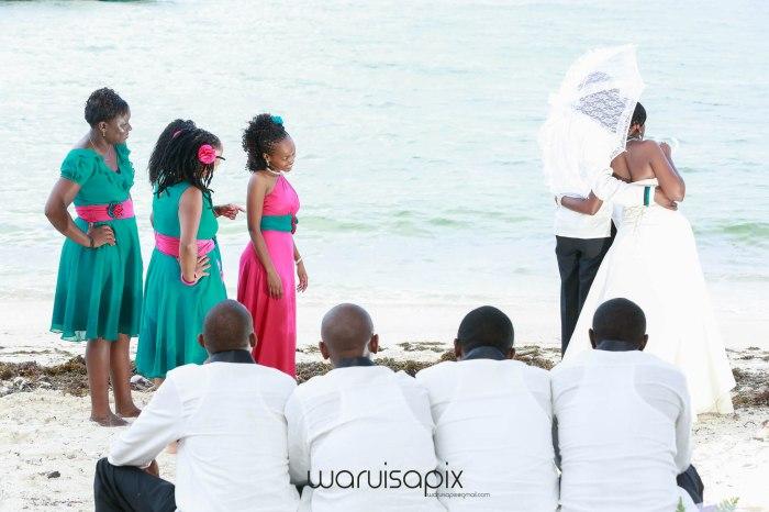 kenyas top wedding photographer creative beach weding photos at the coast mombasa by waruisapix-57