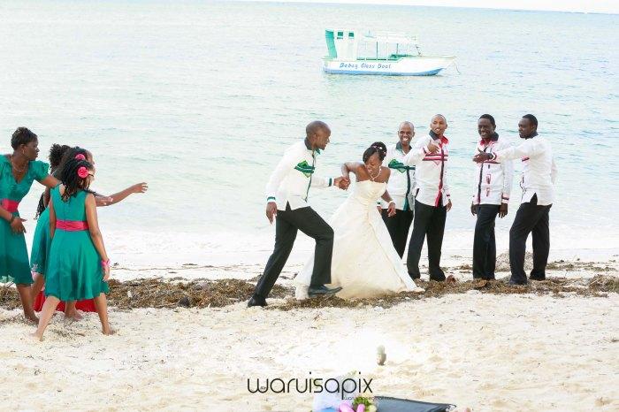 kenyas top wedding photographer creative beach weding photos at the coast mombasa by waruisapix-58